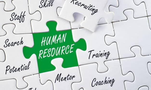Next Henry Schein Dental Academy Webinar Shares Strategies for HR Compliance