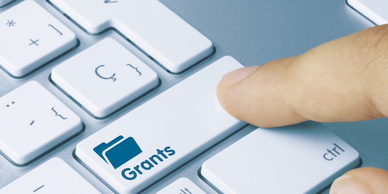 Align Technology's Funding in Orthodontic, Dental Research Will Benefit Universities Worldwide