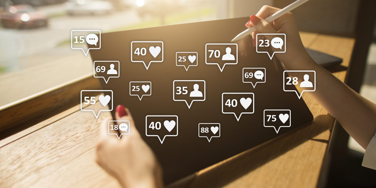 Kaleidoscope Launches Three New Social Media Marketing Options