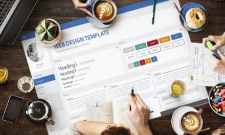 Henry Schein Webinar Focuses on Brand Building, Web Redesign