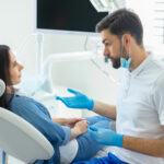 Leading Factors in Aligner Non-Compliance and How to Combat Them