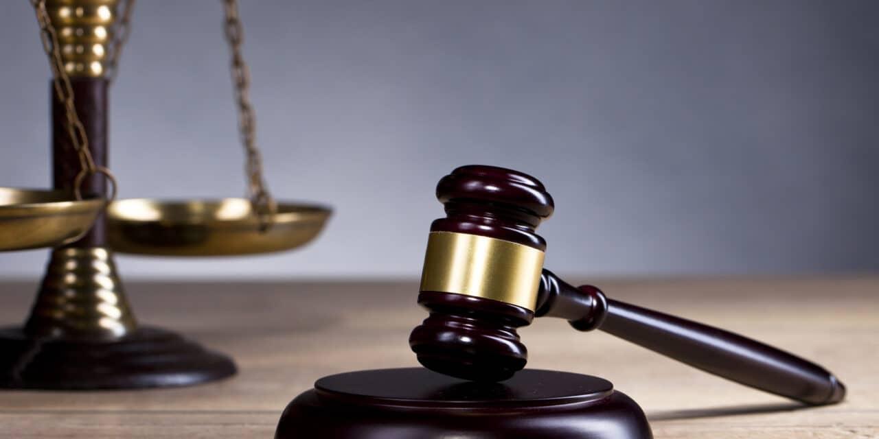 SmileDirectClub Wins Appeals Court Ruling Against Georgia Dental Board