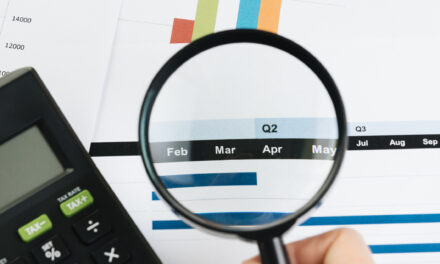 Align Technology Reports First Billion Dollar Quarter