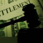 Align Technology Investors Ask Court to Approve $16 Million Settlement