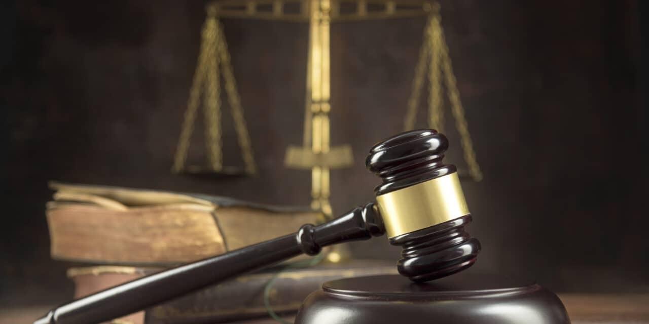 SmileDirectClub Argues Antitrust Appeal Against California State Dental Board
