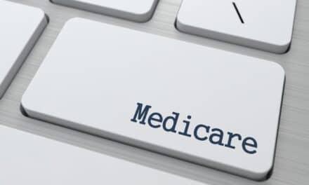 National Survey Reveals Bipartisan Support for Medicare Dental Coverage