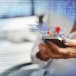 American Dental Association Endorses Stynt's Mobile App for Staffing Solutions