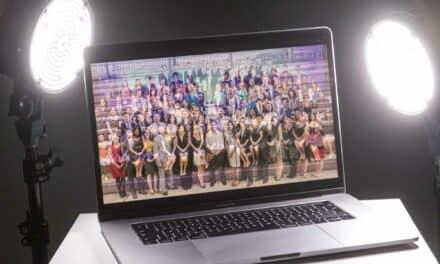 AADR, Dentsply Sirona Honor Student Researchers with 2021 SCADA Awards