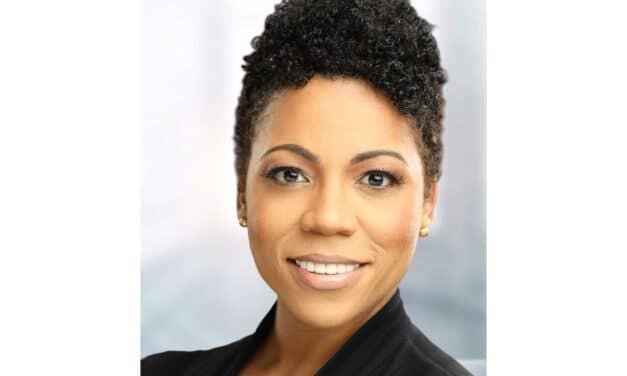 Dentsply Sirona Names New Chief Marketing Officer
