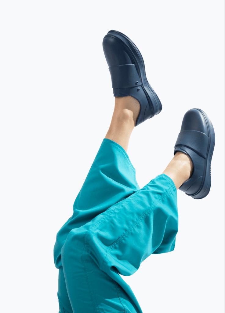 gales-smart-ppe-footwear