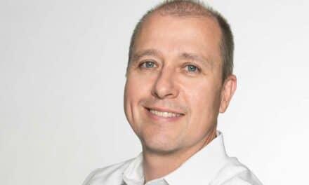 KLOwen Names Former SureSmile Executive COO