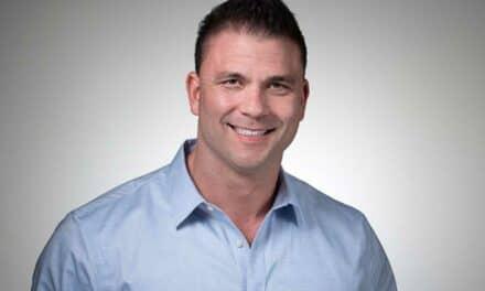 Orthodontic Partners Names New CFO