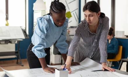 Henry Schein Webinar Teaches How to Plan an Office Project