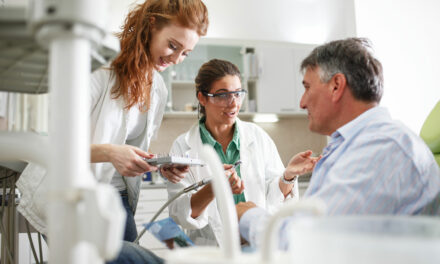 What Type of Patient is Best Suited for Aligners?