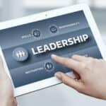 AAO Partners With Wharton Online