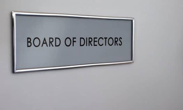 BIOLASE Adds New Board Members