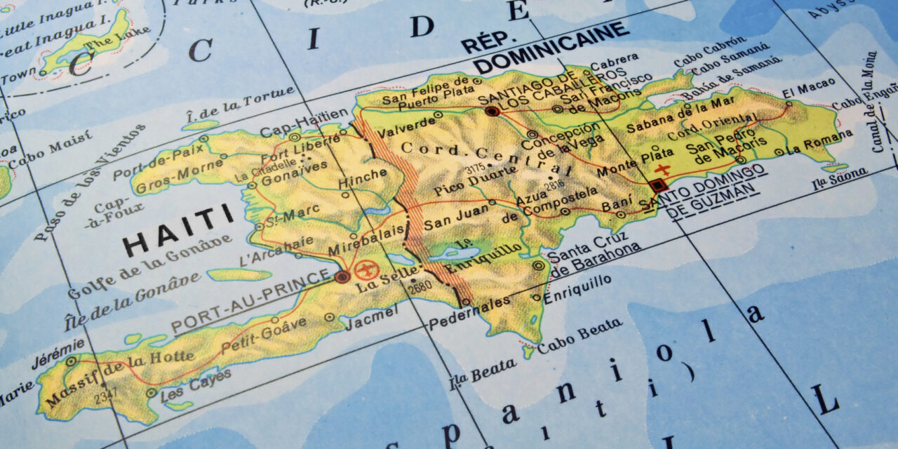 Henry Schein Partners with NGOs to Provide Relief Assistance to Haiti