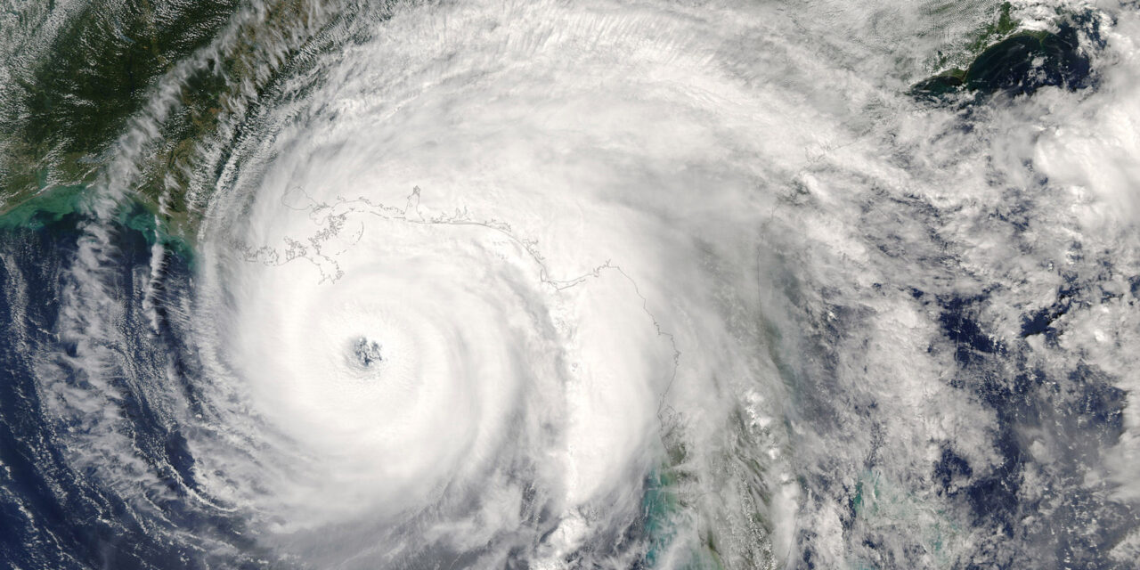 AAO Offers Support to Members Affected by Hurricane Ida