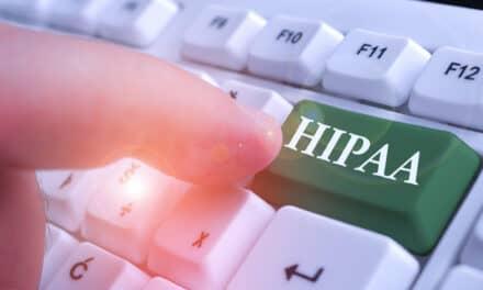 Henry Schein Offering HIPAA Compliance CE Webinar