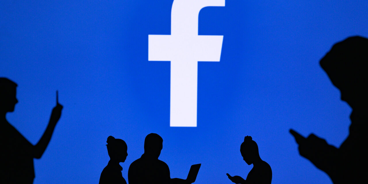 Former AAO Tech Talk Blog Goes Interactive on Facebook