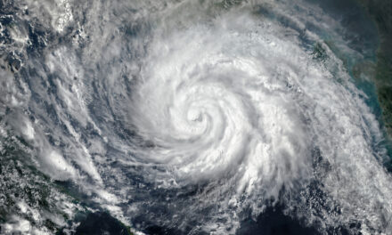 Henry Schein Customer Assistance Hotline Open for Tropical Storm Henri Victims