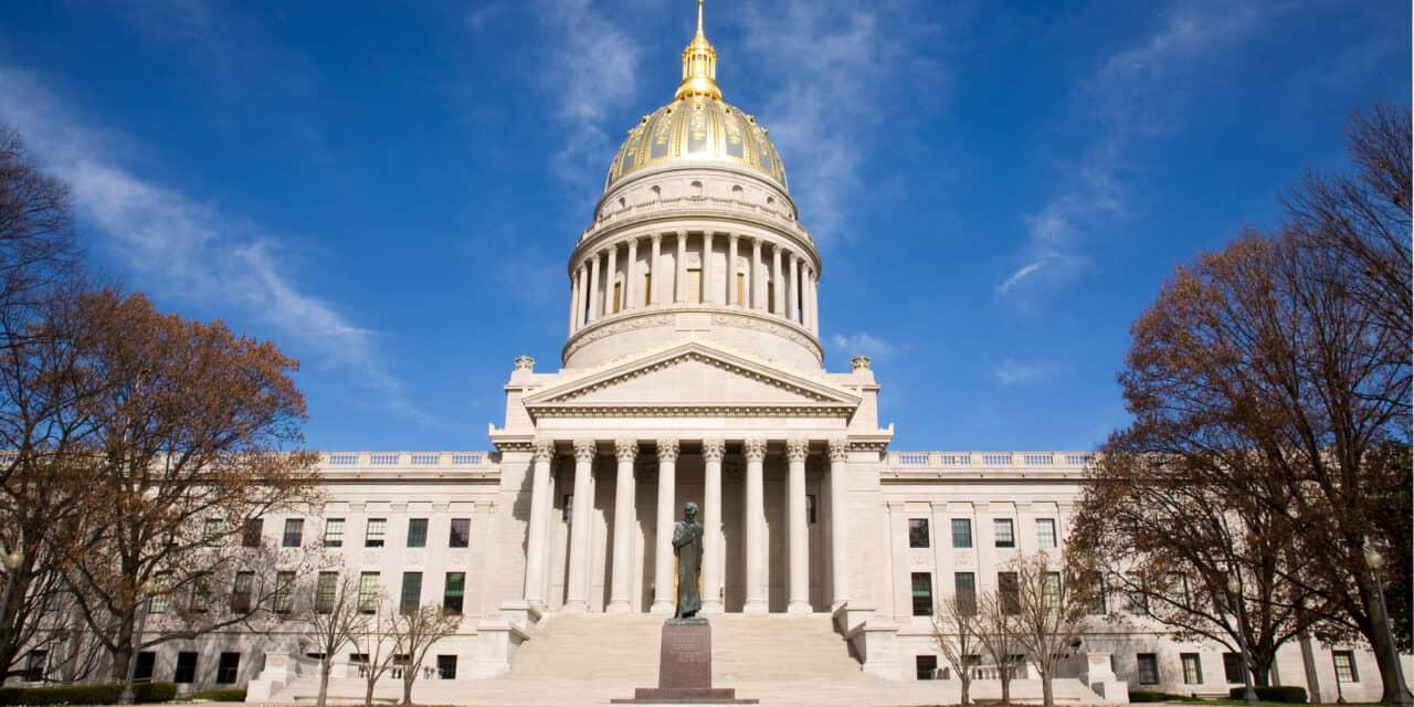 New Survey Finds Majority of West Virginian Voters Favor Medicare Dental Coverage