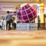 Dentsply Sirona Extends Registration Deadline for DS World 2021