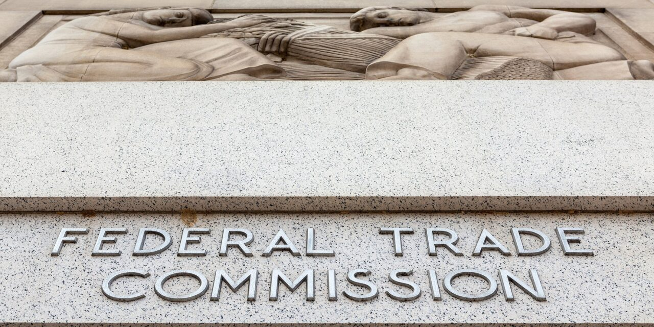 In Alabama, FTC Rules in Favor of Teledentistry, Direct to Consumer Providers