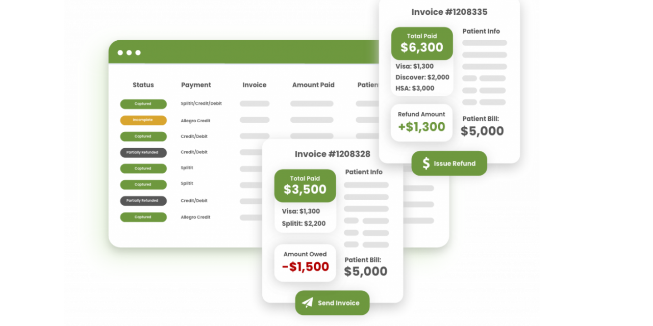 FeatherPay Offers Digital Payment Options to Orthodontic and Dental Practices