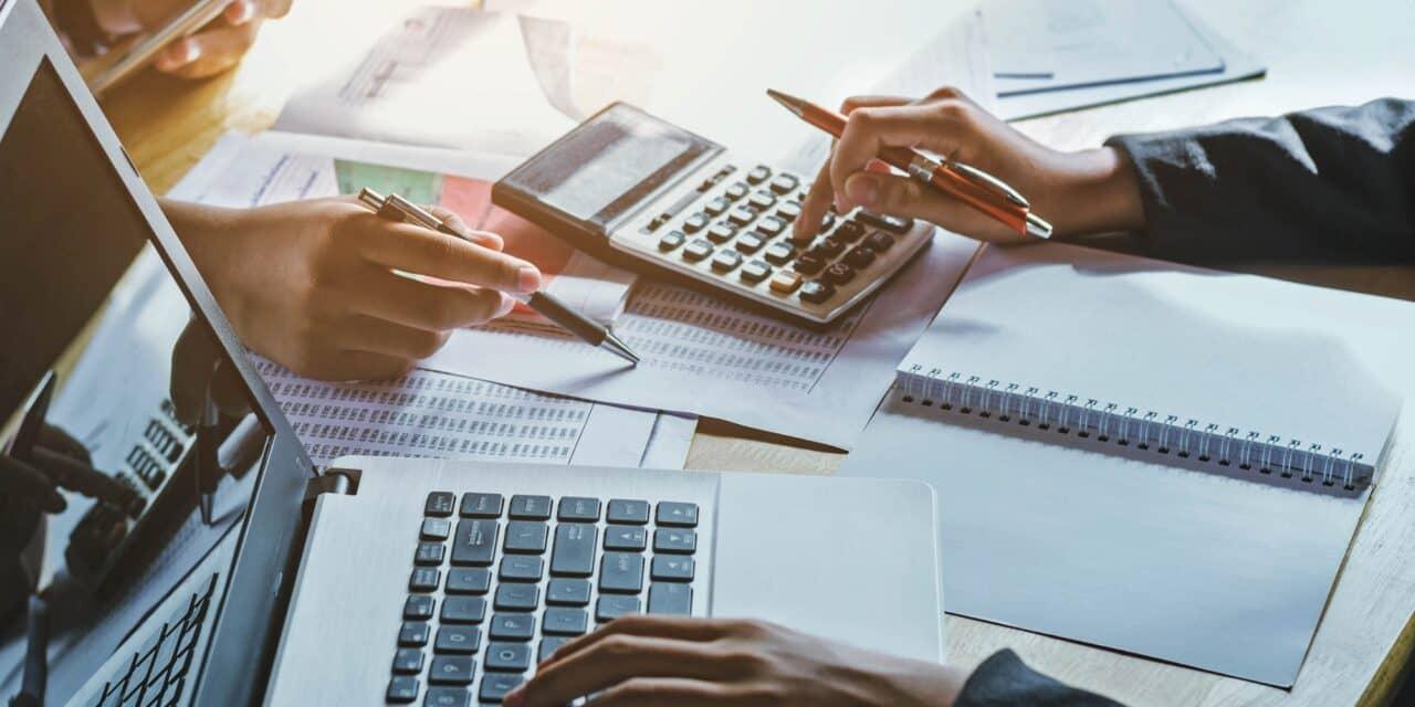 Enterprise Bank Establishes Professional Practice Finance Division for Specialty Lending