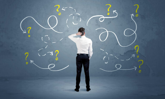 The 4 Most Important Things All DSO CTO's Should Consider When Choosing Practice  Management Software