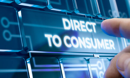 AAO Advocacy Toolkit Addresses Direct-to-Consumer Concerns