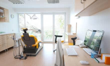 Webinar Examines Lease Pitfalls for Dental Professionals