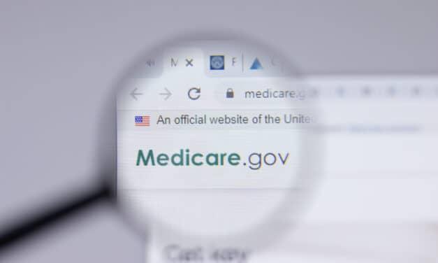 Congress Advances Expanded Medicare Proposal Despite ADA Opposition