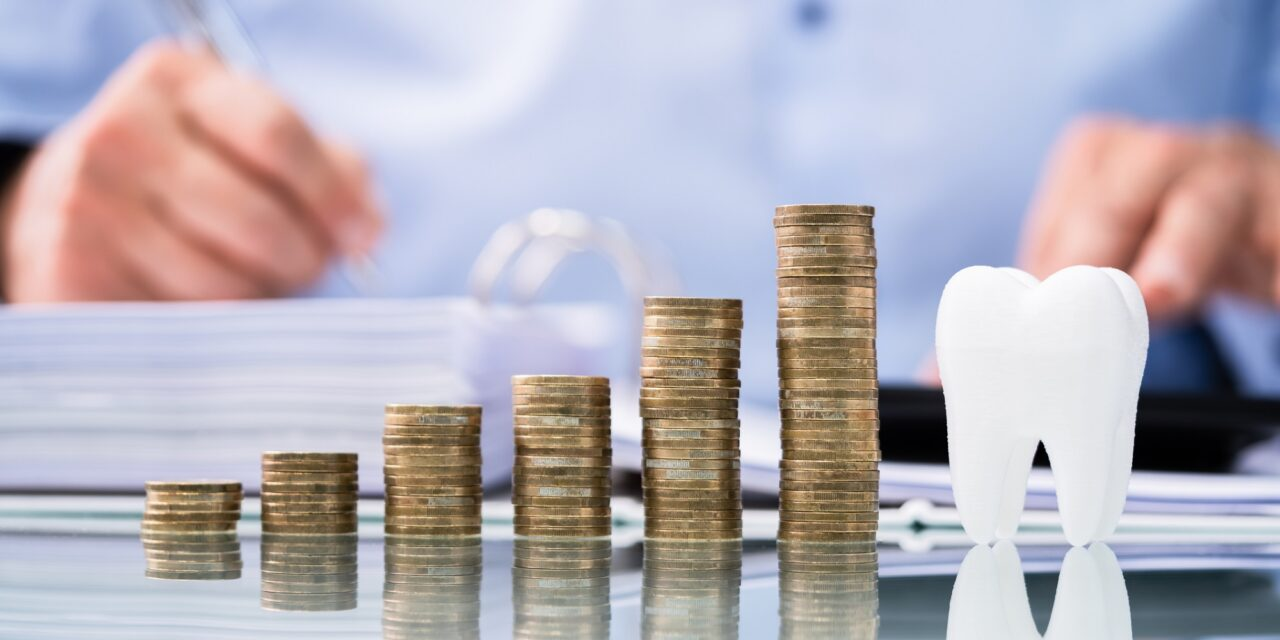 Covered Care and Dental Finance Offer Integrated Patient Financing Solution
