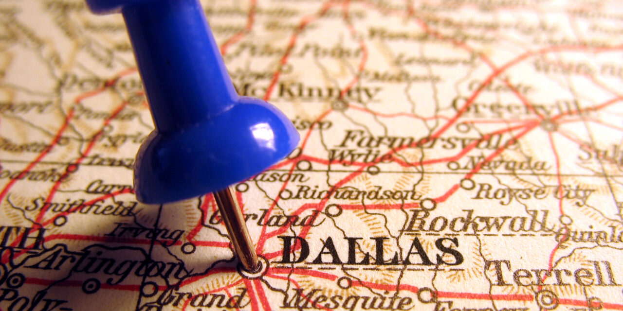 Southern Orthodontic Partners Expands into Dallas