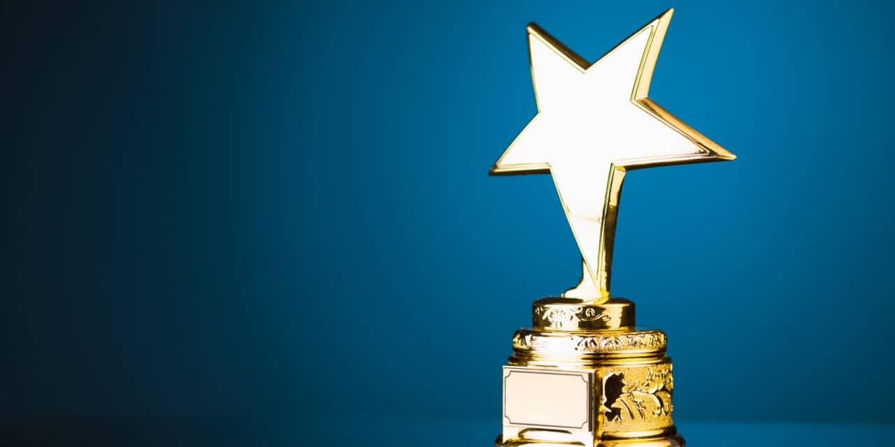 2021 Cellerant Best of Class Technology Awards Announced