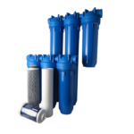 Toppen Dental Launches UltraSafe Water Filtration Platform