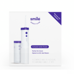 SmileDirectClub Rolls Out New Water Flossers