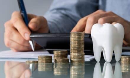 Sunbit Survey Finds Patients Want Financing Options