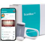 DentalMonitoring Launches ScanBoxPRO