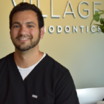 Learn why the team at Village Orthodontics loves their practice management software