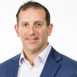 StarAligners Board of Directors Names New CEO