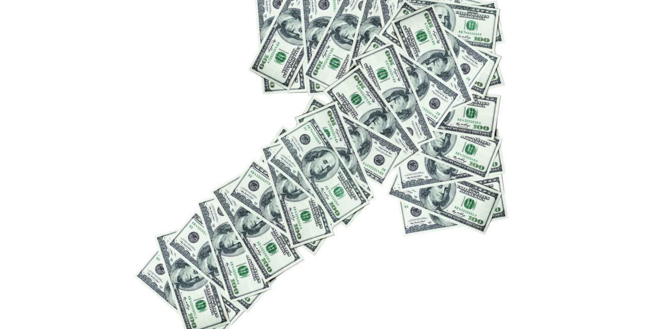 Building the $2 Million Orthodontic Practice