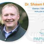 I Would Like to Live My Best Virtual Life: An interview with Dr Shawn Powell