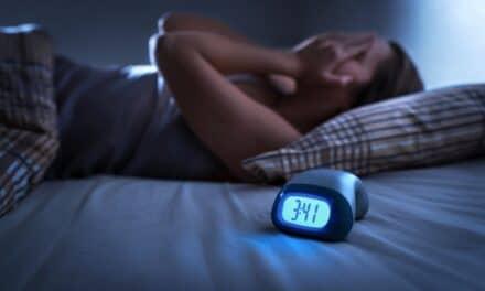 Candid Partners with Vivos Therapeutics on Sleep Apnea Solution