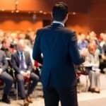 AAO Seeks Speakers for 2023 Annual Meeting
