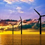 Henry Schein Joins Global Emissions Reduction Initiative