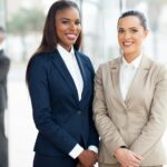 Dentsply Sirona Partnership Supports Women in Leadership Positions
