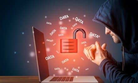 Webinar Explores Cybersecurity Threats for Dental Practices